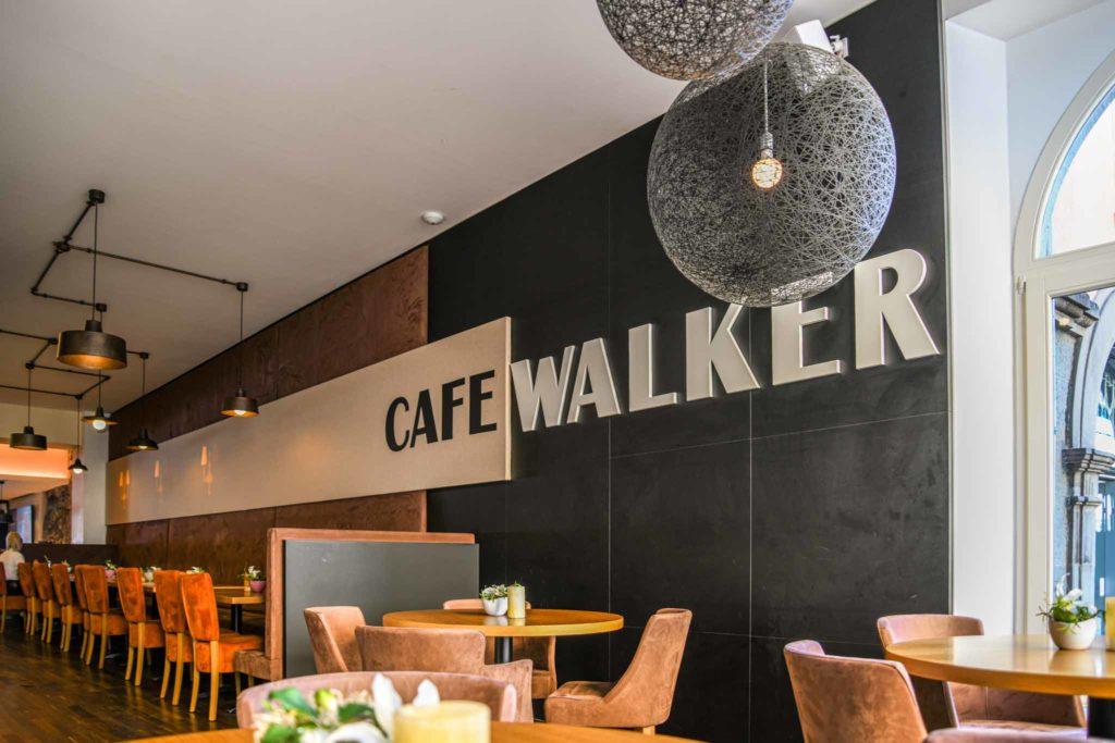 Cafe Walker Ueberlingen Bodensee 1303